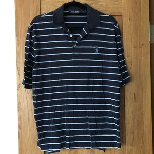 Ralph Lauren Polo Golf Shirt
